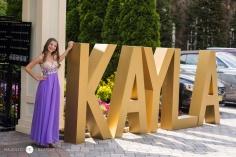 Kayla-Bat-Mitzvah(5of873)